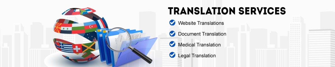 Dịch thuật chuyên nghiệp - uy tín tại Hà Nội