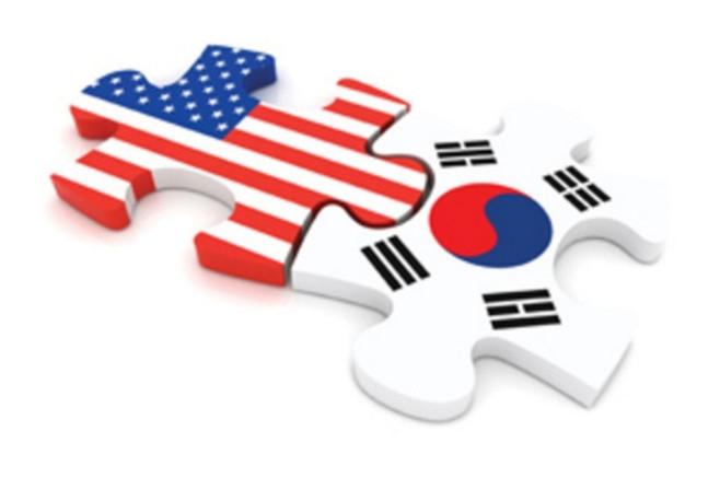 Dịch thuật và phiên dịch tiếng hàn quốc cho các cá nhân và đơn vị có nhu cầu