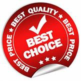 Báo giá cạnh tranh- công ty dịch tại liệu giá rẻ đảm bảo nhất tại Hà Nội - công ty dịch thuật PROling