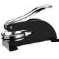 Dịch thuật công chứng tài liệu lấy ngay - Uy tín - đảm bảo