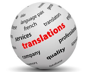 Dịch thuật tài liệu văn bản uy tín - công ty dịch thuật PROling