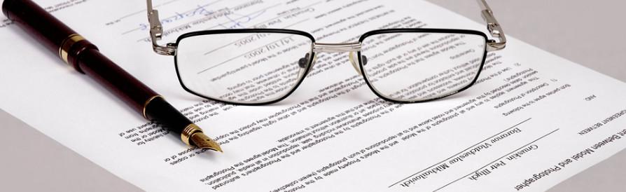Công ty dịch tài liệu pháp luật tốt nhất