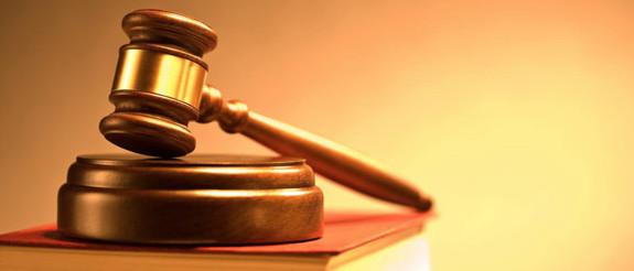 Địa chỉ chuyên dịch thuật tài liệu văn bản pháp lý uy tín chuẩn xác và đảm bảo nhất tại Hà Nội