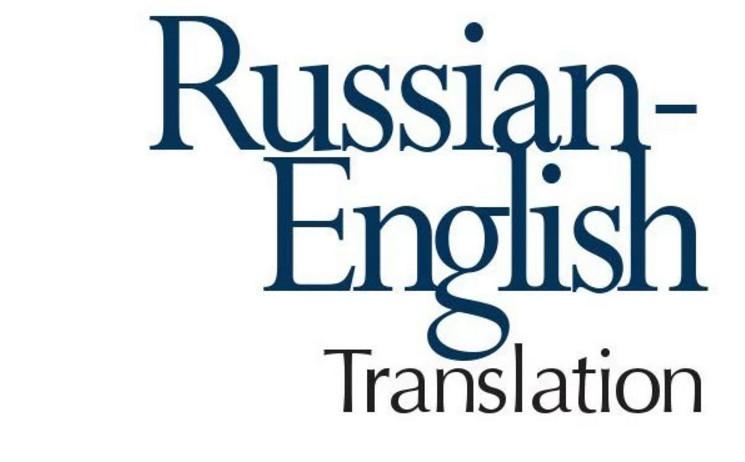 Dịch thuật chuyển ngữ website tiếng Nga sang tiếng Việt
