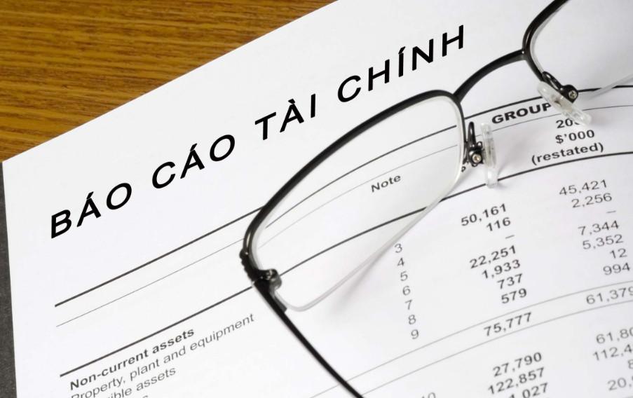 Dịch thuật văn bản tài chính giá rẻ đảm bảo tại Hà Nội