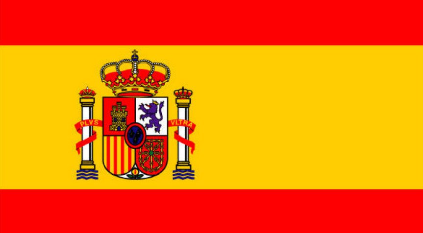 Công ty chuyên dịch tài liệu tiếng Tây Ban Nha uy tín