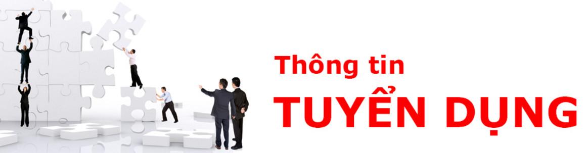Dịch thuật PROLINg cần tuyển dụng nhân viên các chuyên ngành y tế - văn hóa - xã hội , xây dựng ..