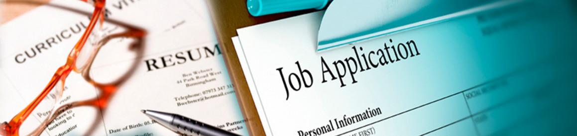 Công ty chuyên dịch thuật tài liệu uy tín tại Hà Nội tuyển dụng việc làm 2017