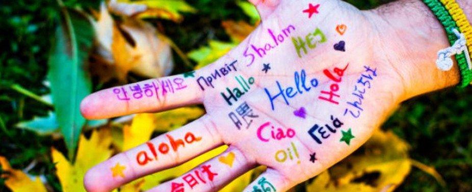 Những lý do khuyến bạn tin sẽ có một công cụ dịch thuật hoàn hảo trong tương lai không xa
