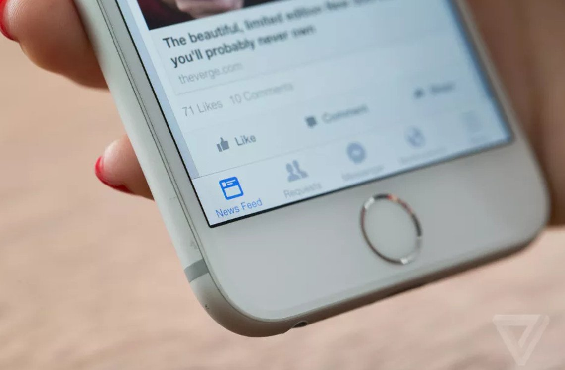 Giới thiệu tính năng dịch thuật ăn tiền của Facebook rút ngắn thời gian dịch tăng độ chính xác