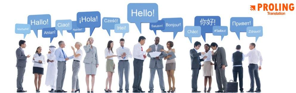 Dịch vụ dịch thuật chuyên nghiệp - phiên dịch viên tiếng Campuchia
