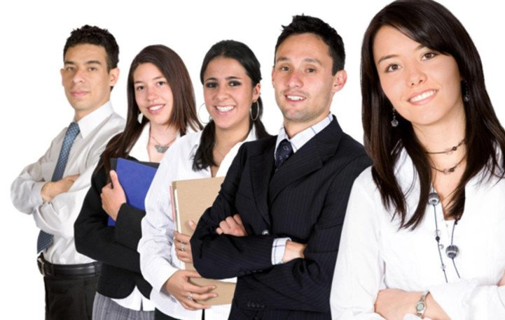Công ty chuyên dịch tài liệu tiếng Lào uy tín tại Hà Nội