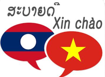 Dịch thuật tài liệu tiếng Lào sang tiếng Việt và các ngôn ngữ khác
