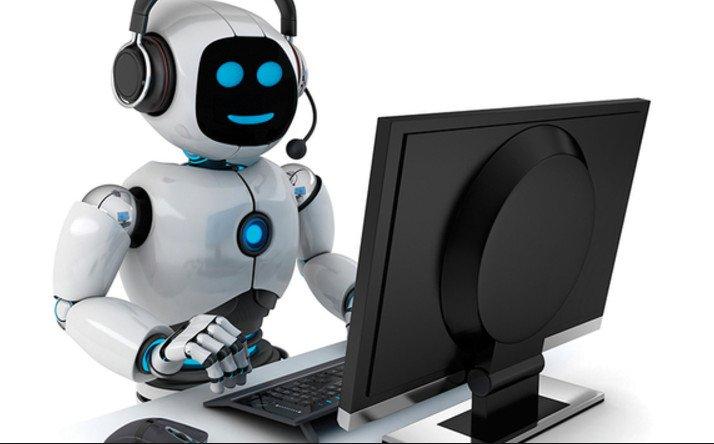 Những vấn đề về dịch thuật chuyển ngữ tài liệu - so sánh ti lệ chính xác giữa con người và máy móc