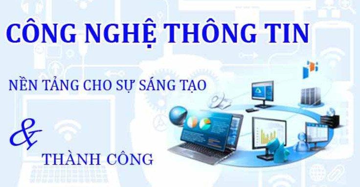 Công ty dịch thuật sự sáng tạo độc đáo - dịch tài liệu CNTT truyền thông