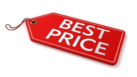 Dịch thuật giá rẻ - và dịch thuật giá tốt là 2 phạm trù cục khác nhau.