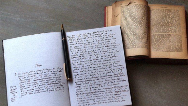 Những khái niệm cơ bản về dịch thuật tài liệu tiếng Anh chuyên nghiệp hữu ích cho mọi người