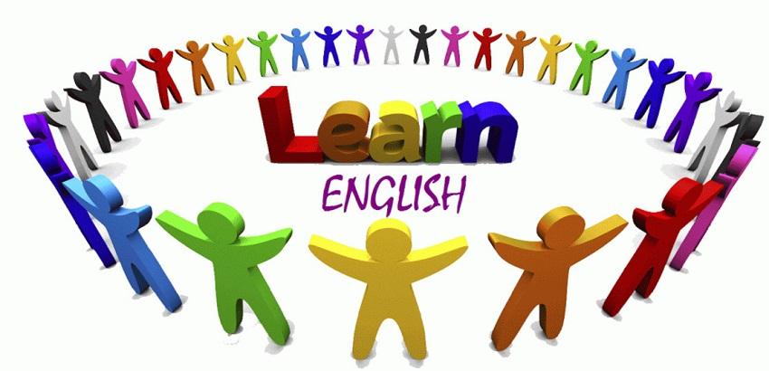 Những chú ý khi bạn dịch thuật tài liệu tiếng Anh chuyên nghiệp
