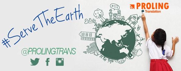 Công ty chuyên dịch vụ dịch tài liệu môi trường