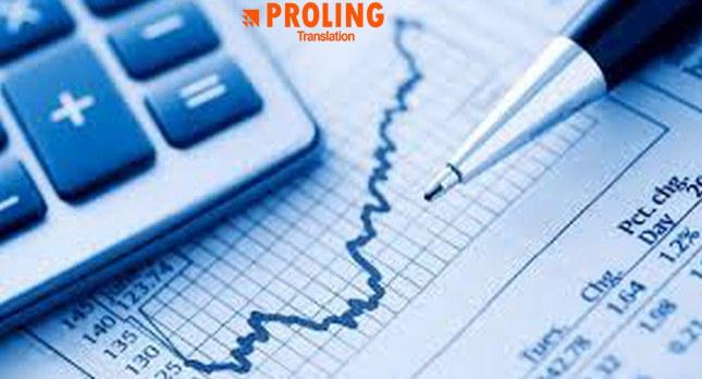 Hệ thống chuyển ngữ - cơ sở dữ liệu tương đối lớn về chuyên ngành ngân hàng