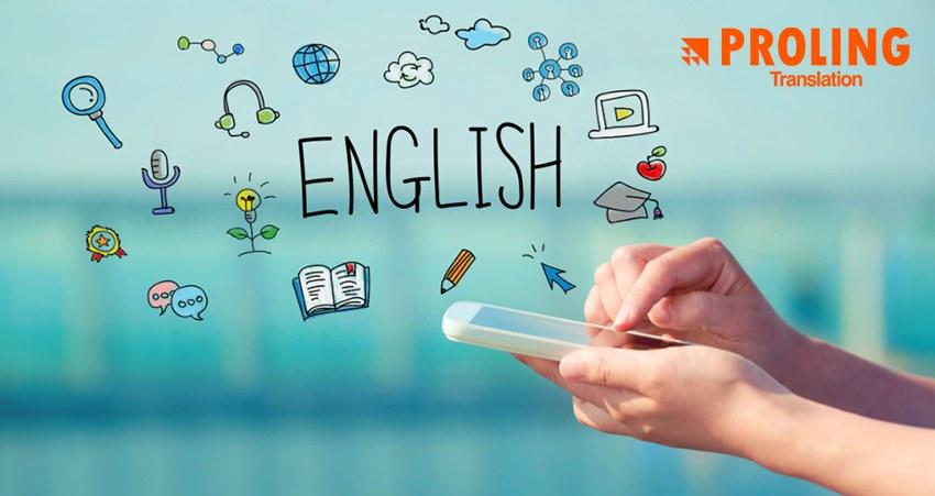 Phân biệt giữa tiếng Anh học thuật và tiếng ANh chuyên ngành