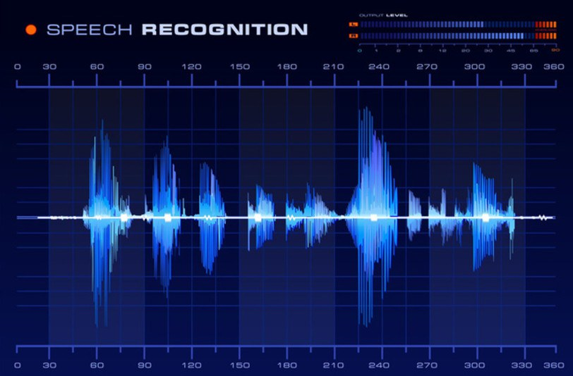Những bước tiến mới của công nghệ dịch thuật máy