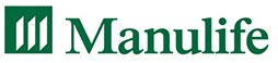 Dịch văn bản- chuyển ngữ -công chứng tài liệu bảo hiểm cho Manulife