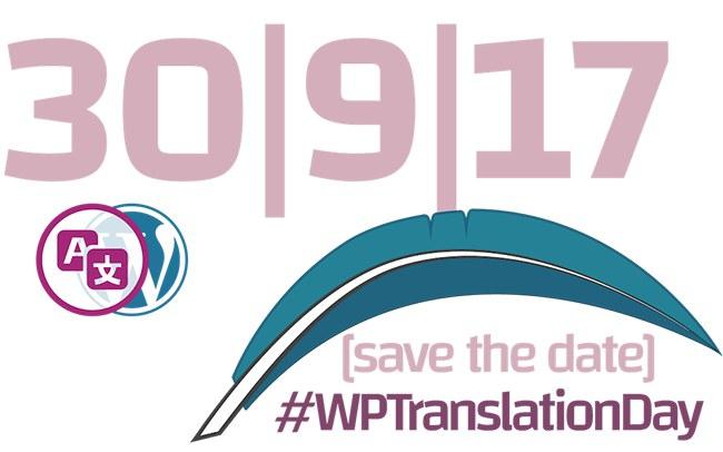 Ngày hội dịch thuật toàn cầu 3 diễn ra tại nhiều nơi trên thế giới