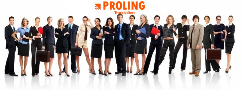 Dịch thuật tiếng Slovakia chuyên nghiệp uy tín ở Hà Nội