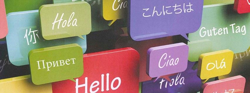 Những điểm nổi bật của dịch thuật thế giới