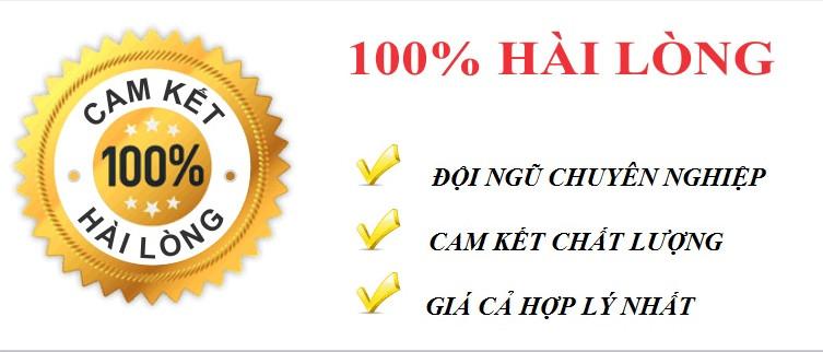 Dịch thuật chuyên nghiệp uy tín ở Hà Nội
