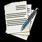 Chuyên dịch thuật tài liệu văn bản sang tiếng Việt uy tín chuyên nghiệp