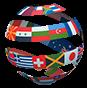 Dịch thuật song ngữ, dịch từ tiếng Anh sang tiếng Hàn Quốc, tiếng Nhật Bản lấy ngay