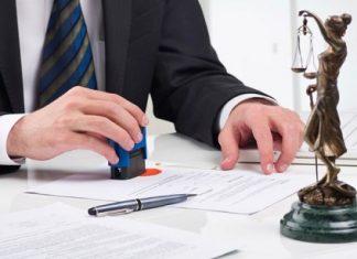 Công ty dịch thuật tài liệu - công chứng tư pháp