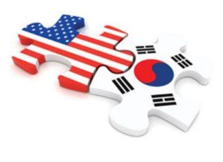 Dịch vụ dịch thuật tiếng Hàn Chuyên nghiệp