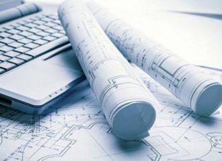 Dịch tài liệu kỹ thuật - tài liệu tiếng Anh