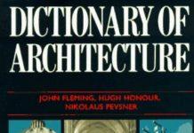Từ điển thuật ngữ chuyên ngành xây dựng