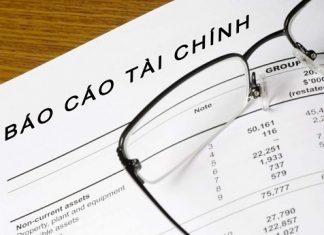 Công ty chuyên dịch tài liệu tài chính - dichthuatproling.com