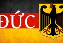 Công ty chuyên nhận dịch thuật tài liệu đa ngôn ngữ tiếng Đức