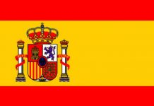 Dịch thuật tài liệu tiếng Tây Ban Nha