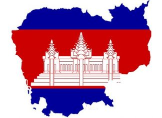 Dịch vụ dịch tài liệu tiếng Campuchia uy tín