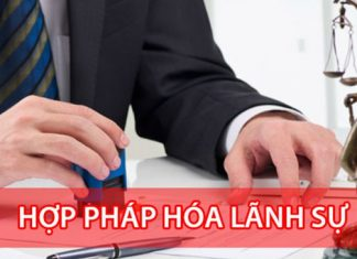 Dịch vụ dịch thuật chuyên nghiệp - uy tín