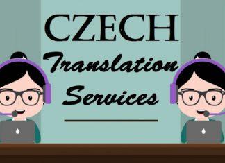 Dịch thuật tài liệu tiếng SEC nhanh chóng