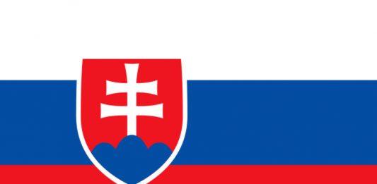 Công ty chuyên dịch tiếng Solovac chuyên nghiệp